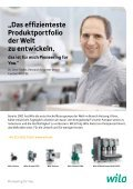 Jahresinformation 2015/2016 | fv-gebaeudeenergie-dresden-de - Page 5