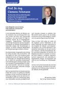 Jahresinformation 2015/2016 | fv-gebaeudeenergie-dresden-de - Page 6