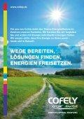 Jahresinformation 2015/2016 | fv-gebaeudeenergie-dresden-de - Page 7