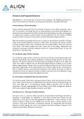 CONVICTION BUY - Page 4