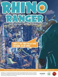 10071_Wilderness Foundation_Rhino Ranger_Comic Book_(275 x 210 mm)_Final_With_Copy_OUTLINED_REPRO (2) (2)