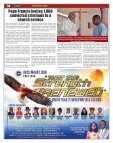 Testify Newspaper - Page 6