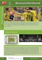Fan Point Sportevent 2016/17 Flyer - Seite 6