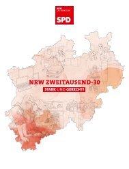 Abschlussbericht NRW zweitausend-30