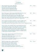 Меню на Ресторант Нептун - зима '16/17 - Page 2