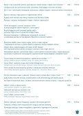 Меню на Ресторант Нептун - зима '16/17 - Page 3