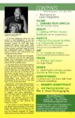 Lakol Magazine Online Nov-Dec Edition - Page 3