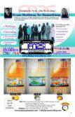 Lakol Magazine Online Nov-Dec Edition - Page 5