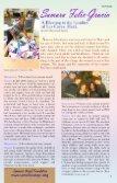 Lakol Magazine Online Nov-Dec Edition - Page 7