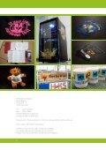 Produktkatalog Werbeagentur Baganz - Individuelle Werbe- und Geschenkartikel - Seite 2
