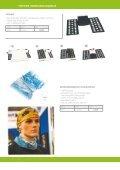 Produktkatalog Werbeagentur Baganz - Individuelle Werbe- und Geschenkartikel - Seite 4