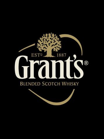 WILLIAM GRANT'S & SONS