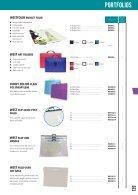 08 Portfolios (2017-2018) FINAL - Page 3