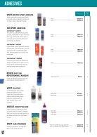 11 Adhesives (2017-2018) FINAL - Page 2