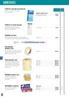 11 Adhesives (2017-2018) FINAL - Page 6