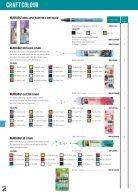 12 Craft Colour (2017-2018) FINAL - Page 4