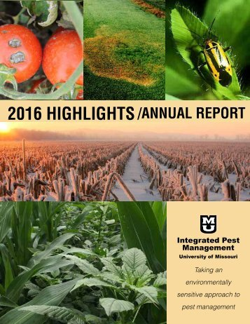 ipm_annualReport_2016_nov18