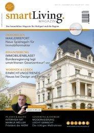 smartLiving_Magazin_06_16-livepapers