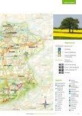 Broschüre: Wandermagazin Kreis Soest - Wirtschaftsförderung Kreis ... - Seite 3