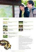 Broschüre: Wandermagazin Kreis Soest - Wirtschaftsförderung Kreis ... - Seite 4