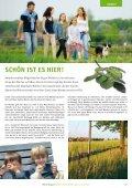 Broschüre: Wandermagazin Kreis Soest - Wirtschaftsförderung Kreis ... - Seite 5