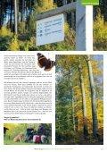 Broschüre: Wandermagazin Kreis Soest - Wirtschaftsförderung Kreis ... - Seite 7
