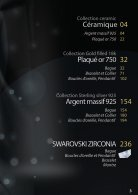 Maxevan Catalog 2016 - Page 3