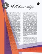 rev muertos - Page 2