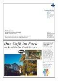 Westfälische Klinik Warstein - Klinikmagazin - Seite 2