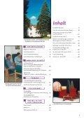 Westfälische Klinik Warstein - Klinikmagazin - Seite 3