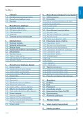 Philips PhotoFrame - Mode d'emploi - FIN - Page 3