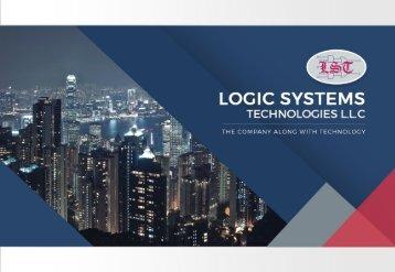 logic-systems