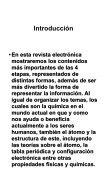 PIA_Sergio Andre. - Page 4