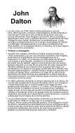 PIA_Sergio Andre. - Page 5