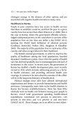 experiences Mawlamyine - Page 4
