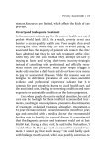 experiences Mawlamyine - Page 7