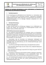 Anl-1-Fachl-techn-Anforderungen an LTB-1