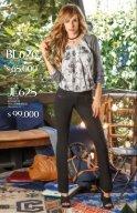 Catálogo YoSoyAngelJeans - Page 4