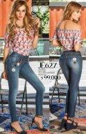 Catálogo YoSoyAngelJeans - Page 7
