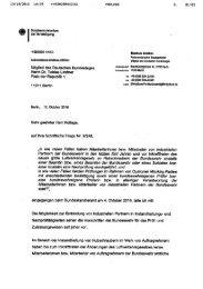 161013_Schriftliche Frage_Nachprüfung Hubschrauber-1