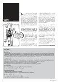 Buiten de Orde 2016 #3 - Page 2