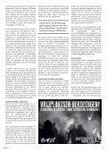 Buiten de Orde 2016 #3 - Page 7