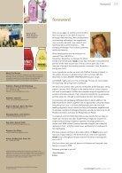 FoodEurope Issue 4 2016 - Page 3