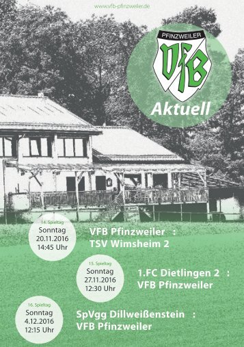A05 - VfB_Aktuell 2016_17-www