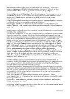 Sameksistens nov. 2013 - Page 2