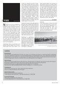 Buiten de Orde 2016 #1 - Page 2