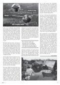 Buiten de Orde 2016 #1 - Page 5