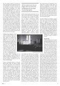 Buiten de Orde 2016 #1 - Page 7
