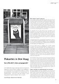 Buiten de Orde 2010 winter - Page 3
