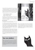 Buiten de Orde 2010 winter - Page 5